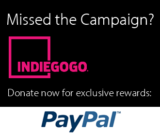 Indigogo-Rewards